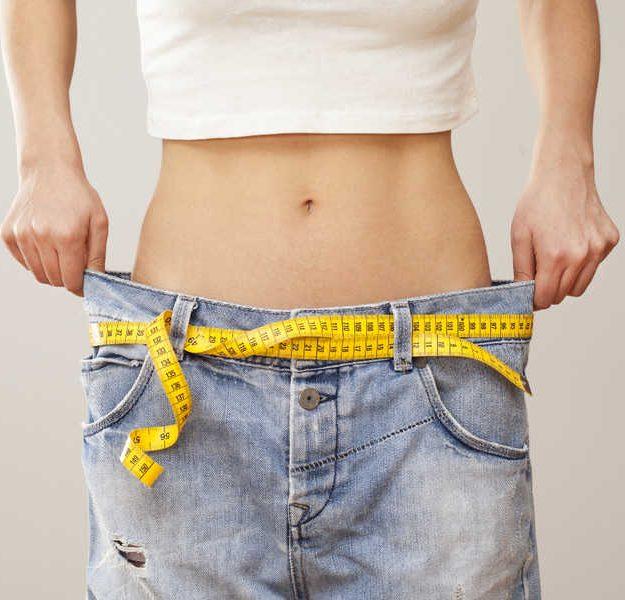 Weight Loss Surgery Warrior